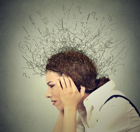 İşitme kaybı ve dinleme yorgunluğu